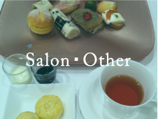 Salon Other