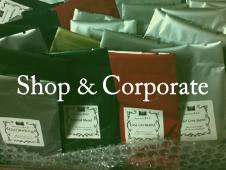 Shop Corporate